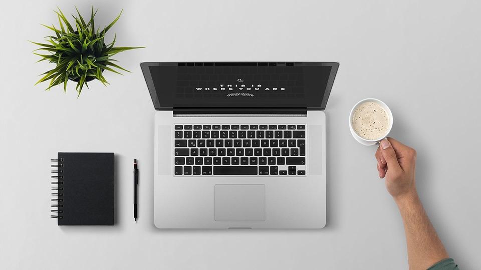 servicios online a clientes extranjeros