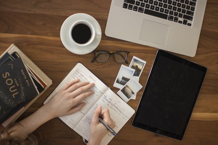 webs para encontrar trabajo en remoto