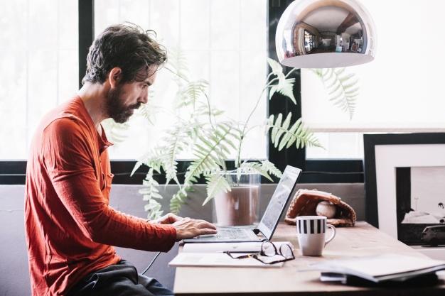 10 medidas que harían la vida más fácil a los autónomos