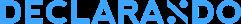 Logo Declarando