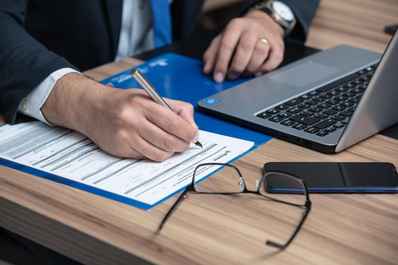 Nuevos cambios en la prescripción del procedimiento tributario
