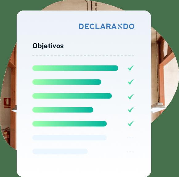 Ventajas del asesoramiento fiscal a autónomos